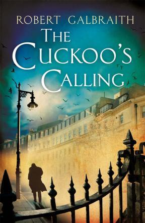Cuckoos calling