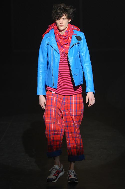 FW15 Tokyo WHIZ LIMITED055_Michael @ ACTIVA(Fashion Press)