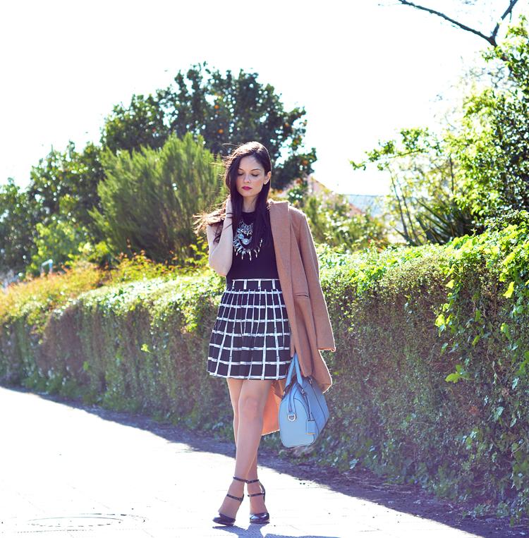 Ootd_outfit_zara_sheinside_oasap_abaday_como_combinar_09