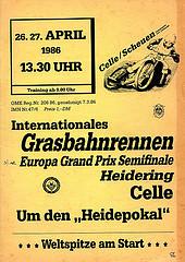 sc 1986 scfaa
