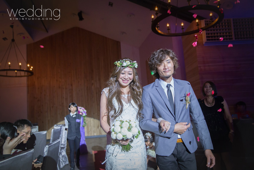 2014.09.06 Wedding Record-173