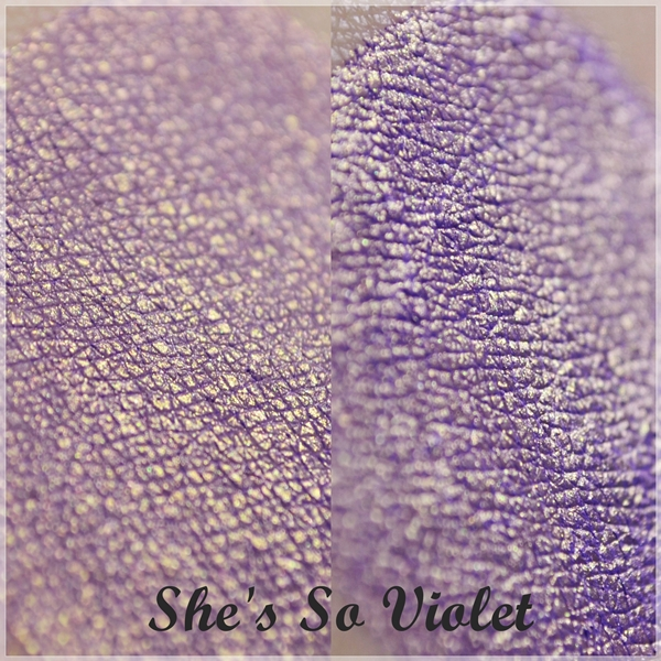 she's so violet wonder wand