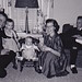 An Old Family Photo - 1960 by thegreatlandoni