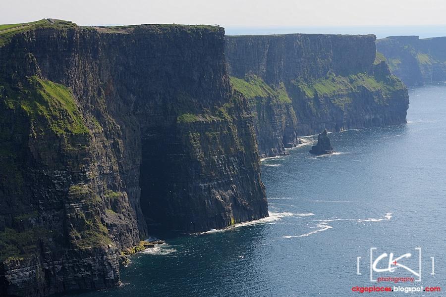 Ireland_050