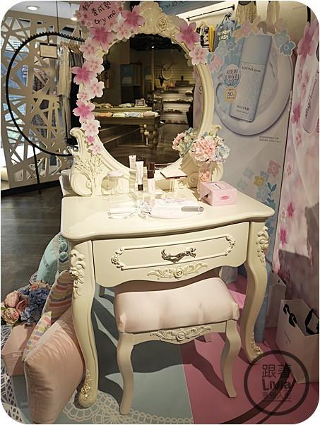 0718-Sofina X Queen Shop (4)