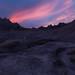 Setting View in the Badlands by ken.krach (kjkmep)
