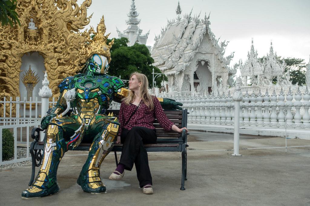 Chiang Rai-01566-2