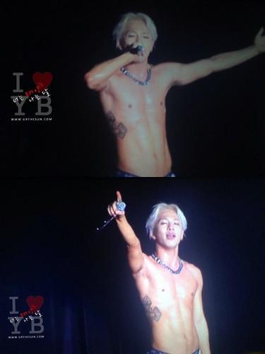 Taeyang-Seoul-day1-20141010_15