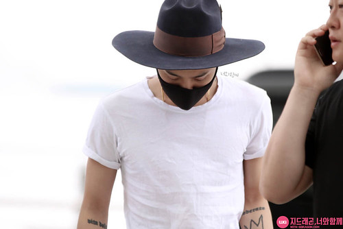 GD-IncheonAirport-to-Shanghai_20140921-by-WithGD(8)