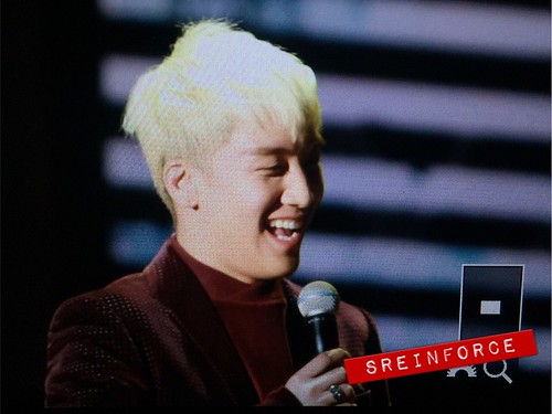 BigBang-MadeV.I.PTour-Nanchang-25mar2016-SReinForce-04