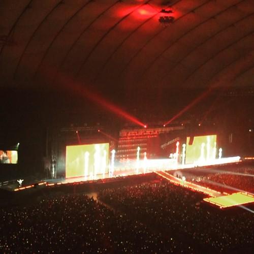 Big Bang - Made Tour - Tokyo - 24feb2016 - imymya - 01