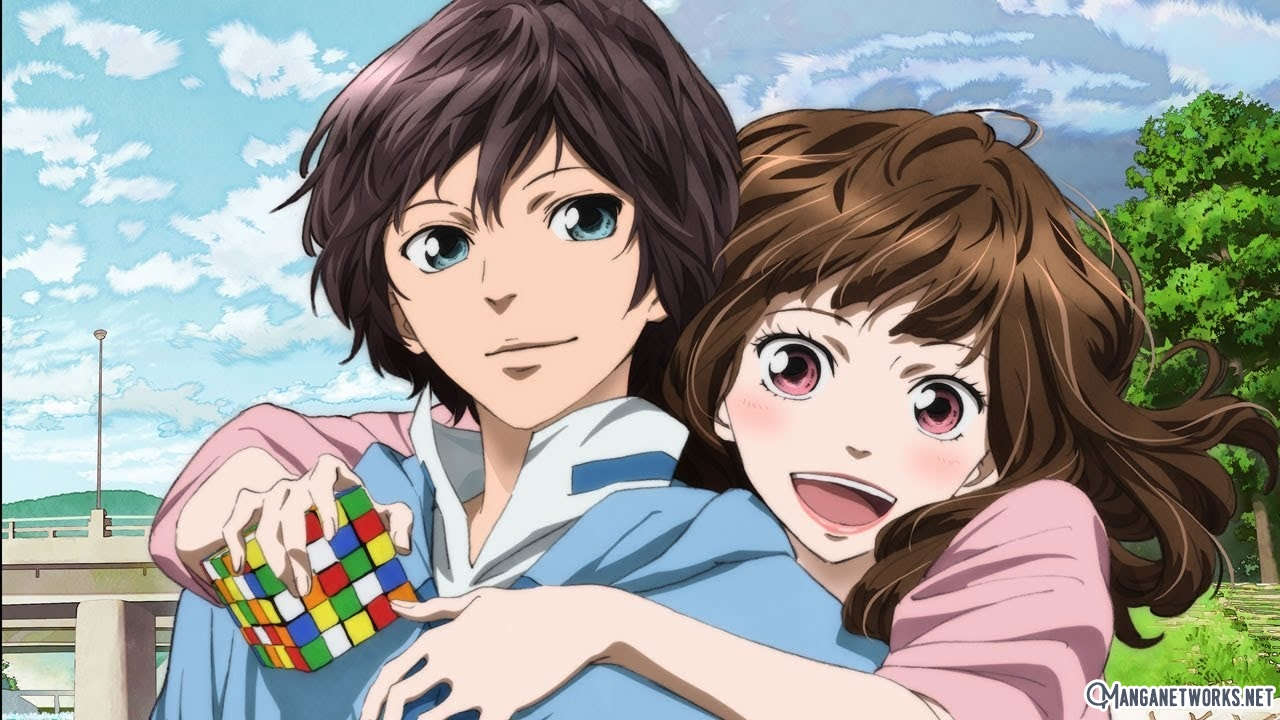 28439333036 706cf8e8af o 21 Anime bi kịch làm bạn không cầm được nước mắt.