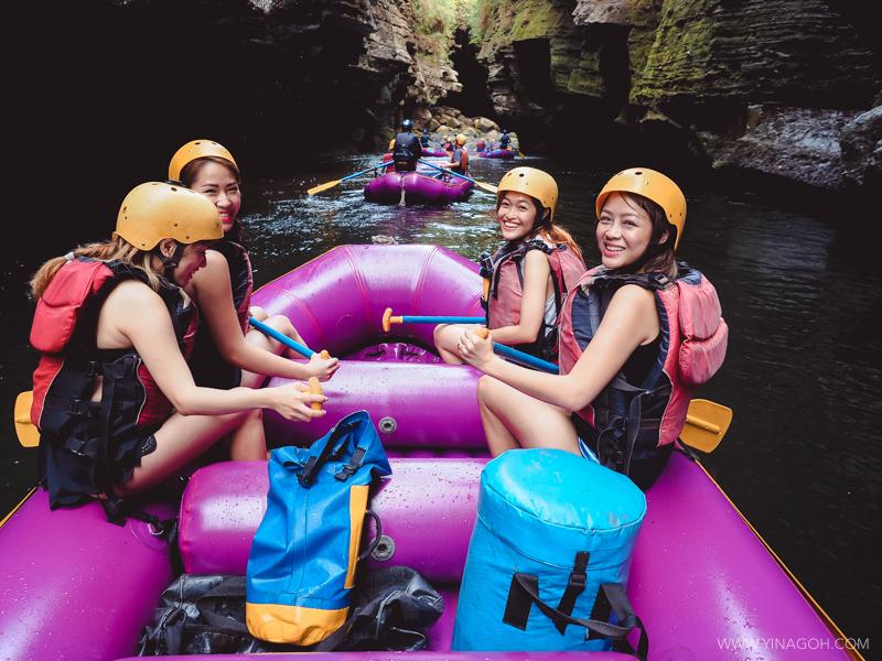 Rivers-Fiji-White-Water-Rafting-15