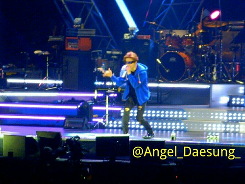Daesung 3D Encore Dates - 2015-02-10 by angel_daesung 024