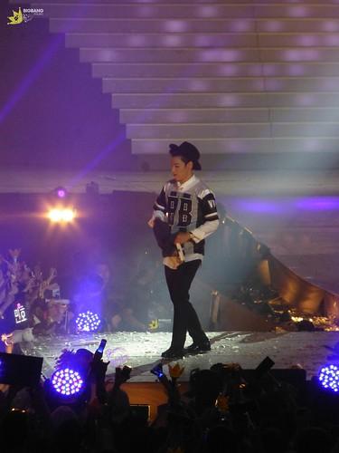BIGBANG_Singapore-Day2_20140914_30 (Andere)