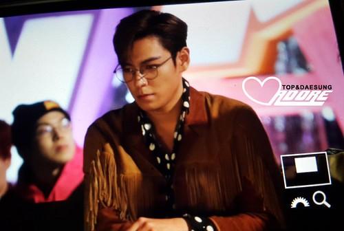 BIGBANG - MelOn Music Awards - 07nov2015 - ADORE_TD - 25