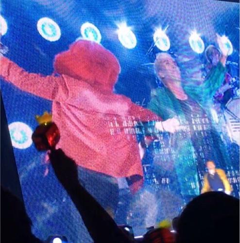Big Bang - Made Tour - Tokyo - 15nov2015 - GRIBABY - 03
