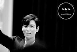 TOP_Tazza2_Showcase_Various_20140805 (21)