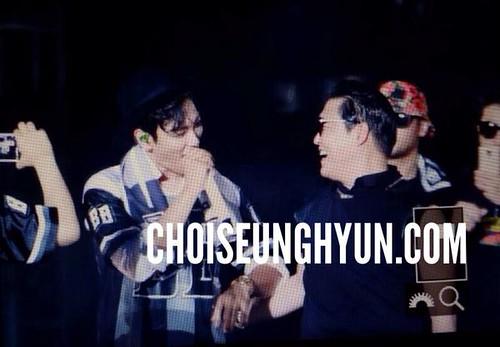 BIGBANG_YGFamCon_Shanghai_20140830(1254)