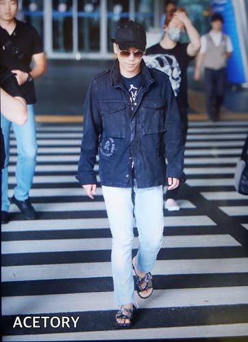 BIGBANG arrival Seoul 2016-09-12 (35)