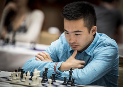 20161007_millionaire_chess_R3_1027
