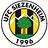 UFC Siezenheim's buddy icon