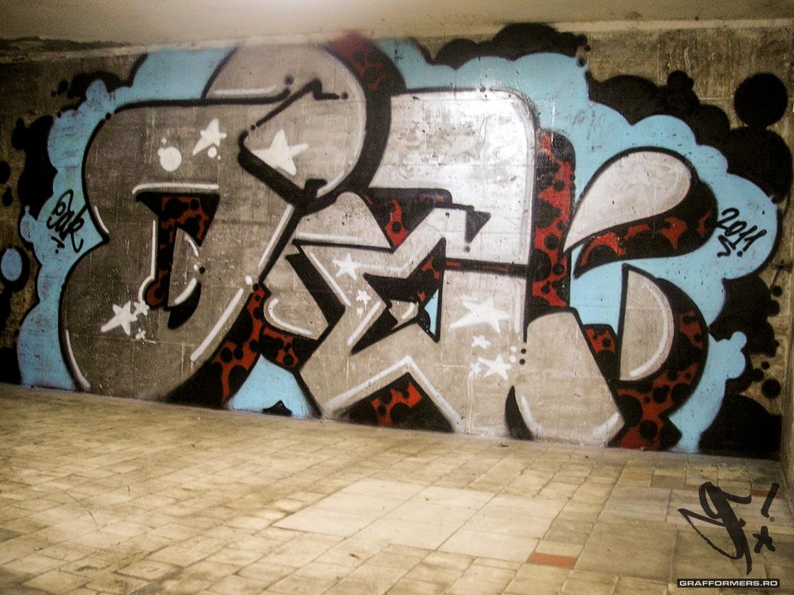 04-20111023-magheru_bld_subway-oradea-grafformers_ro