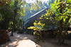 Khmer Farm House