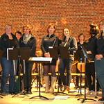 Repas concert de la philharmonie 2015 (42)