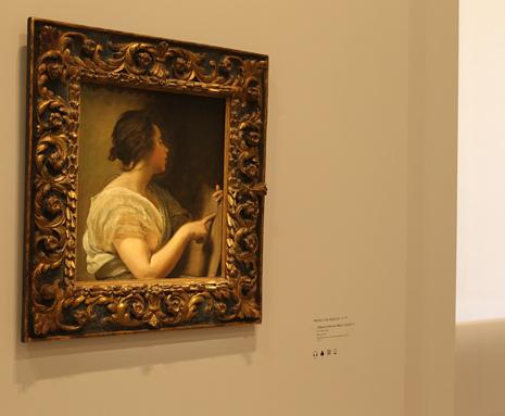 15c24 Velázquez2015-03-244285 variante Uti 465