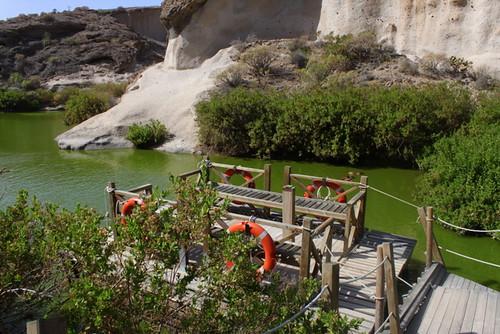 San Blas Environmental Reserve