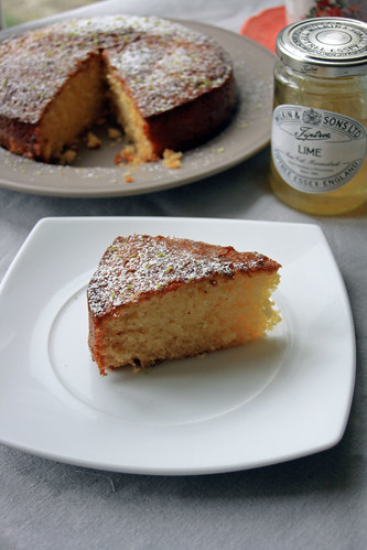 marmelade cake5