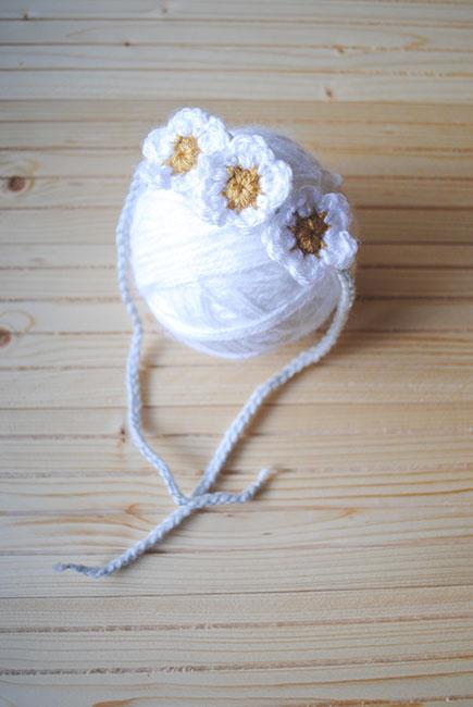 Daisy-Headband-1