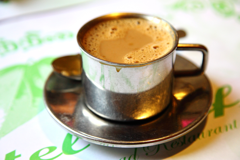 Madras-Filter-Coffee