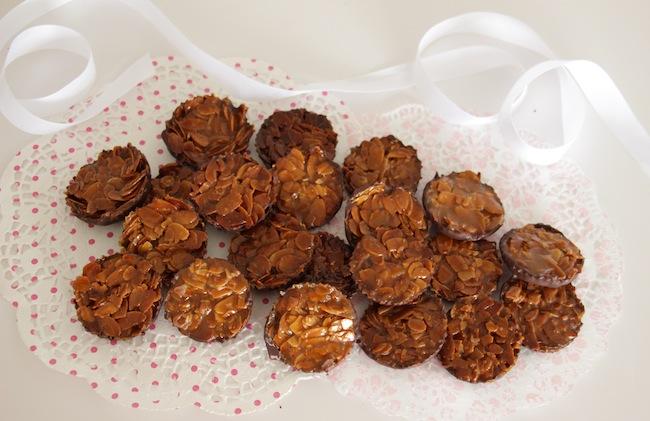 florentins_aux_amandes_et_chocolat_14