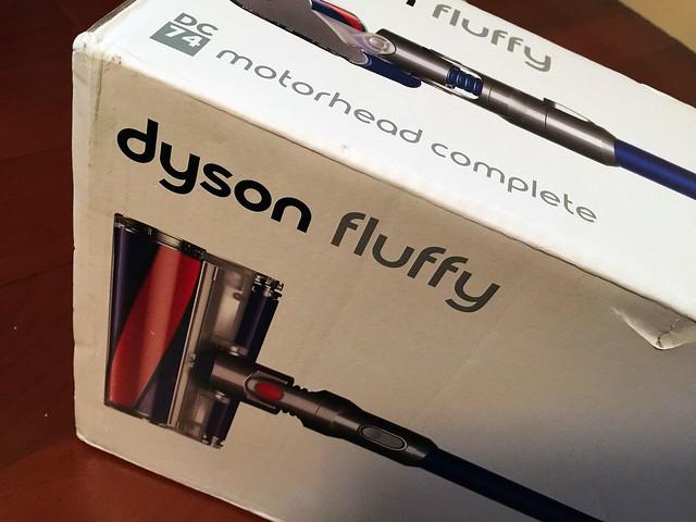 Dyson_DC74_004