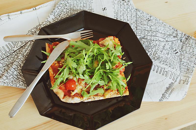 pitza