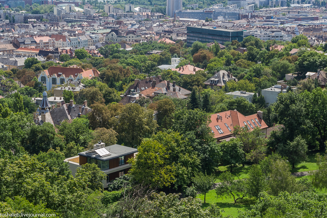 Будапешт_2-7
