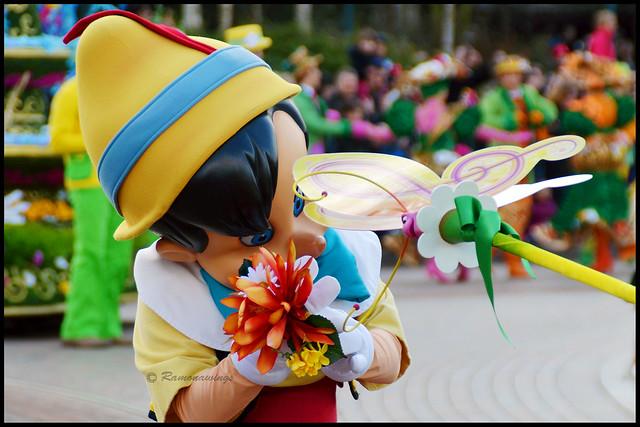 Vos photos avec les Personnages Disney - Page 40 16615433484_5cca04d890_z