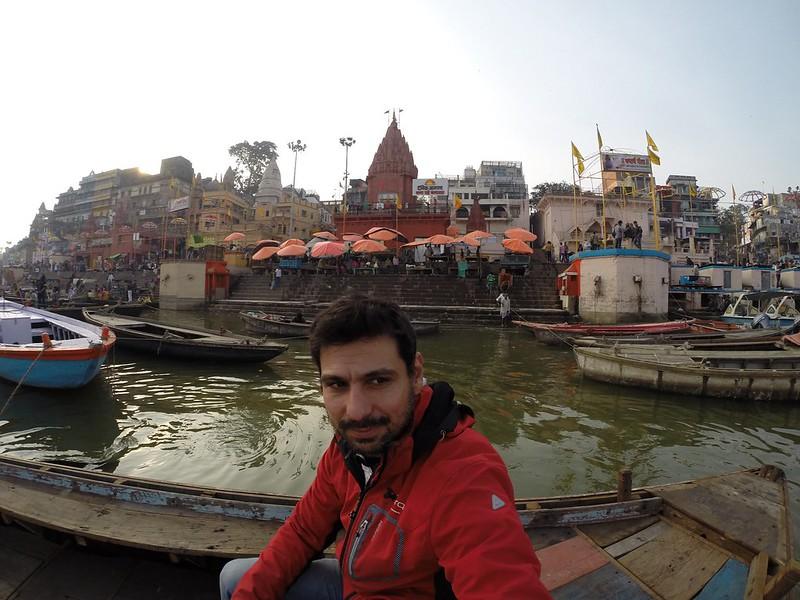 150124 Varanasi (9) (2000 x 1500)