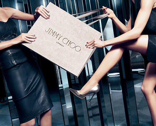 5e9e3a42ddefa The month of May is just around the corner and you all know what that  means, right ladies? It's time to assemble New York City's stiletto sample  sale ...
