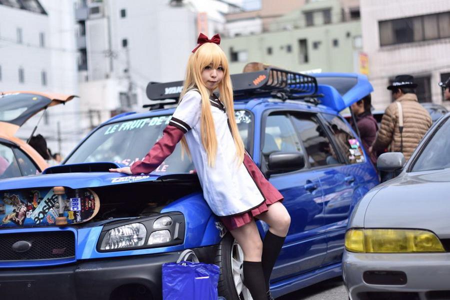 Nippombashi-Street-Festa2015_491