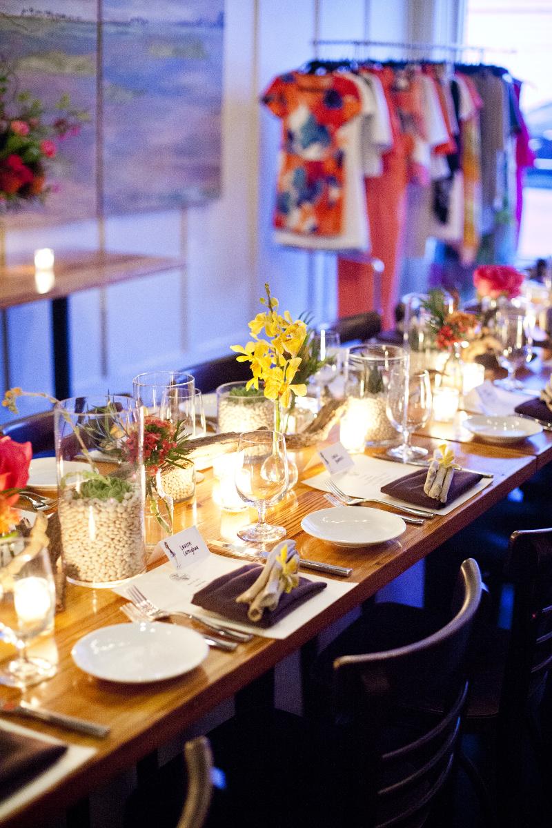 Dinner-Trina-Turk-Charleston-Fashion-Week-5