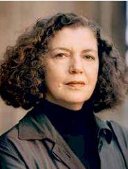 Retrato Mona Hatoum. Foto: Jim Rakete