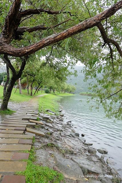 梅花湖 (9)