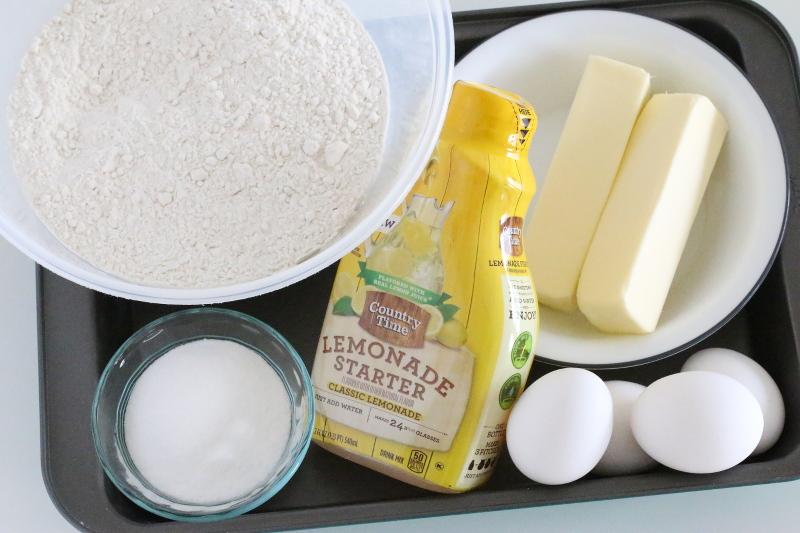 Lemon-bar-recipe-Country-Time-Lemonade-Starter-shop-cbias-4
