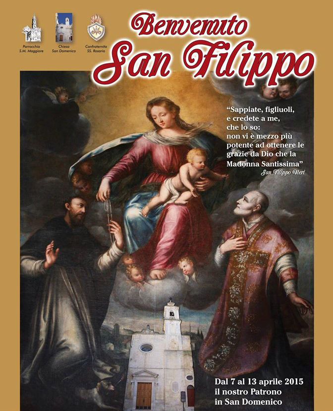 San-Filippo-manifesto