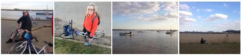 20150327_bike_ride_Orford_Sudbourne_ButleyMills_Chillesford_etc