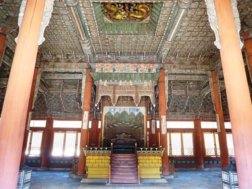 Co-Seoul-Palais-Deoksugung-exterieur (6)
