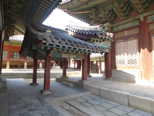 Co-Seoul-Palais-Changyeonggung (8)